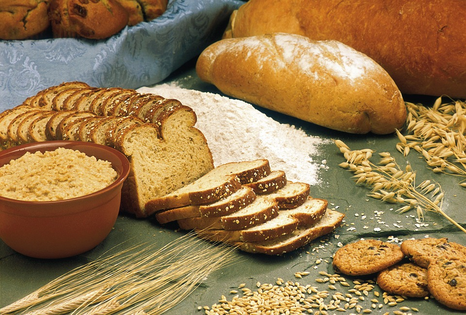 South Africa Remains a Net Importer of Oats